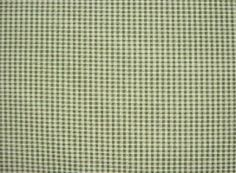 Charleston Gingham Green | Online Discount Drapery Fabrics and Upholstery Fabric Superstore!
