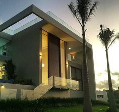 ::..Projeto inspiração..::    Site: http://frannfr.wixsite.com/fr-arquitetura Facebook: https://www.facebook.com/arquiteta.frann  Instagram: https://www.instagram.com/fr.arquitetura