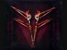 Fear Factory - School (Nirvana)