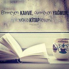 """4,339 Beğenme, 14 Yorum - Instagram'da Kitap Kulübü (@kitapklubu): """"@birazedebiyat 🌼🌼🌼🌼"""" Letter Board, Bed Pillows, Lettering, Instagram, Pillows, Drawing Letters, Brush Lettering"""