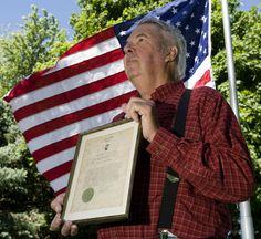 Mount Zion Class of '63 sent several grads to Vietnam