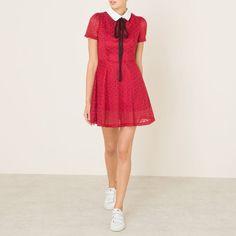 1310d1a0fd46 vêtement pas cher - Les Aubaines