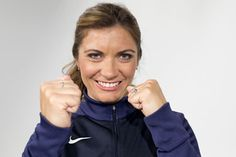 How Olympian Misty May-Treanor scores a win against cold sores.