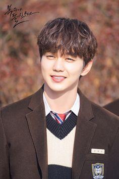 Yoo Seung Ho, Korean Star, Korean Men, Drama Korea, Korean Drama, Law Of Love, Handsome Korean Actors, Taehyung, Jin Kim