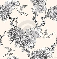 Floral Stock Photos – 768,369 Floral Stock Images, Stock Photography & Pictures - Dreamstime - Page 79