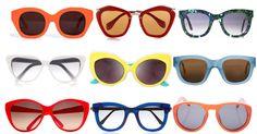 chic eyewear