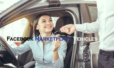 We Focus on the Details Facebook Mobile App, Find Facebook, How To Use Facebook, Facebook Business, Facebook Website, Facebook News, Sale On, Cars For Sale, Facebook Platform