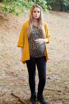 Meadows and Reeds: Maternity fashion + Fall style {Pregnancy} 27 Weeks/Baby checkup