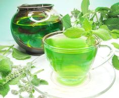 5 Best Herbal Teas For Weight Loss Steeped Tea carries 15 varities of loose-leaf green tea along with weight management tea and white tea (which is shown to block fat absorption).  www.mysteepedtea.com/parTEAmama