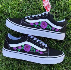 e10464085d Check out  simonelovee ❤ Aesthetic Shoes