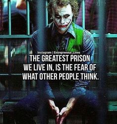 Heath Ledger as The Joker. I remember watching this scene in the theatre and thinking, wow, he's kinda sexy. Heath Ledger as The Joker. I remember watching this scene in the theatre and thinking, Der Joker, Heath Ledger Joker, Joker Art, Joker Batman, Batman Joker Quotes, Gotham Batman, Batman Art, Batman Robin, Joker Qoutes