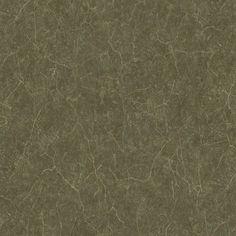 Green Kylan Texture Wallpaper
