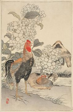 Henry Sotheran's - Japanese Prints