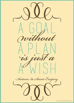 Do you wish you could declutter your life? Let's make an action plan and turn that wish into a reachable goal! 31 Days to Less Clutter and More Peace: Make an Action Plan