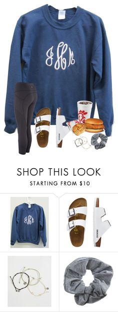 """it's almost friday!!!"" by kellycarrick ❤ liked on Polyvore featuring TravelSmith, Pura Vida and Topshop"