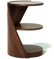 Image result for unusual side tables