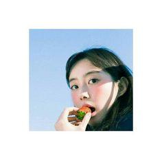 Umibe No Onnanoko, Asia Girl, Girl Korea, Aesthetic People, Foto Pose, Looks Cool, Ulzzang Girl, My Beauty, Japanese Girl