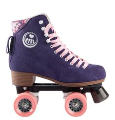 "patins BTFL ""Lyla"", para mulheres"