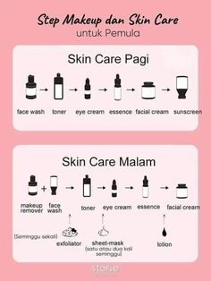 Face Skin Care, Diy Skin Care, Skin Tips, Skin Care Tips, Beauty Care, Beauty Skin, Home Facial Treatments, Skin Care Routine Steps, Healthy Skin Care