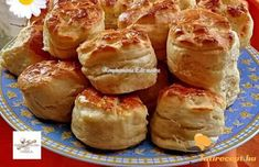 Baked Potato, Muffin, Pizza, Potatoes, Cookies, Baking, Breakfast, Ethnic Recipes, Food