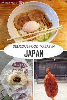 Japan is a country chockfull with amazing food… I ate my way around the country and tried as many different dishes as I could fit into my 1 month trip. Check out my 10 favorite dishes, including the most delicious abura soba, volcanic ramen, okonomiyaki, matcha latte & lavender ice cream (yes really!).