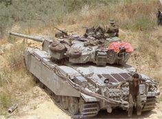 Centurion main battle tank Israel Israeli pictures technical data sheet description information FR | Israeli main battle tank israel | Israel Israeli army military equipment armoured