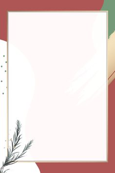 Pastel Background, Leaf Background, Textured Background, Powerpoint Background Design, Background Templates, Aesthetic Backgrounds, Abstract Backgrounds, Paper Flower Patterns, Minimal Wallpaper