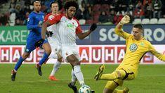 Wolfsburg vs Augsburg   Tips   Bundesliga Betting Preview   Bundesliga Tips