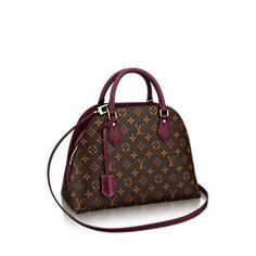 Handbags Collection for Women   LOUIS VUITTON