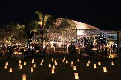 Maria Isabel & Rubens - Say I do Wedding Types, Wedding Set Up, Wedding Book, Wedding Bells, Wedding Reception, Dream Wedding, Wedding Ideas, Big Day, Wedding Planning