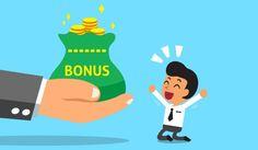 Cara Menentukan Bonus Tahunan Untuk Karyawan Secara Fair Game Latihan
