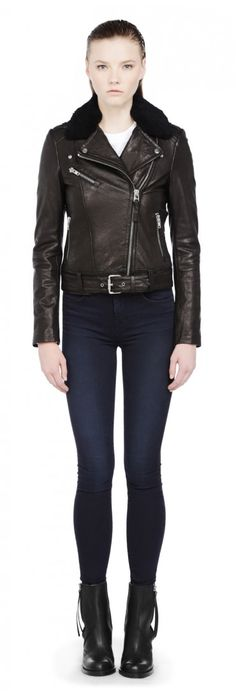 buy cheap canada goose jackets parka at online shop nicecanadagoose com