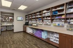 Dental Office Design by Design Ergonomics                              …