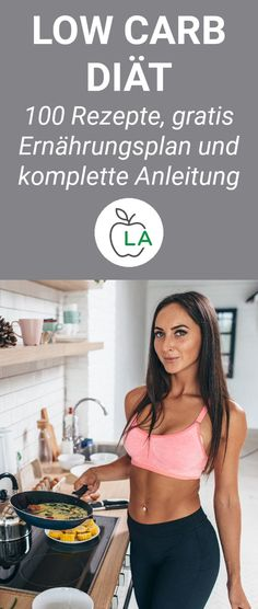 Low Carb - 7 Tage Ernährungsplan, Lebensmittel und komplette Anleitung - Low CarbThe Low Carb Diet is a healthy and highly effective diet for weight loss. Here you can find our complete guide, a free low carb nutrition plan and more than 100 tasty lo Belly Fat Diet Plan, Diet Plans To Lose Weight, How To Lose Weight Fast, Losing Weight, Diet And Nutrition, Nutrition Plans, Cucumber Nutrition, Cucumber Benefits, Nutrition Month