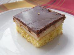 Vanilla Cake, Cheesecake, Food, Bebe, Cheesecakes, Essen, Meals, Yemek, Cherry Cheesecake Shooters