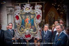 https://flic.kr/p/DGA1bi | 643 | Festes de la Marde de Déu de la Salut d'Algemesí 2008