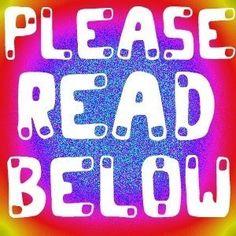 Hey I Need Help On Writng A Book ?