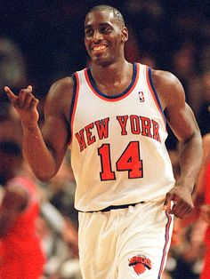 Anthony Mason, Retired NBA Player and Knicks Star, Dies at 48 http://www.people.com/article/anthony-mason-dead