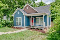 House Plan 430-95