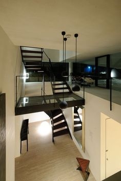 Contemporary home decor ideas, contemporary furniture, high end furniture, luxury homes