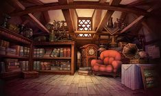 Open Alice's book once more in Odin Sphere: Leifthrasir | RPG Site