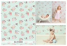Find More Background Information about LIFE MAGIC BOX Custom Photo Backdrop Photography Backgrounds Photos Small Clusters CMS 1509,High Quality backdrop photography,China photography background Suppliers, Cheap photo backdrops from A-Heaven Fashion Gifts on Aliexpress.com
