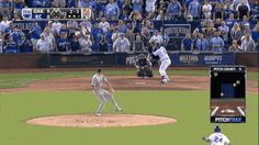 The rest of us turned off that Wild Card game in the 7th inning. | An Open Letter To Kansas City