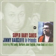 Super Baby Cakes CD - CDs