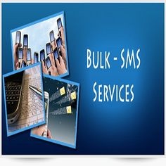 Bulk Text Messaging is one of the uncomplicated ways to send messages to multiple individuals at the equivalent time slot. It will help you to send unlimited text.  They provide a quality, predictable gateway with a single interface which enable you to reach approximately all mobile phone owners worldwide.For more details visit our site:https://www.avetio.com/ourproducts