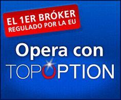 Opera con TopOption