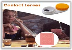 Best buy poker cheat contact lens for spy cheating playing cards in delhi india, get best deal on marked playing card in delhi india from our store.