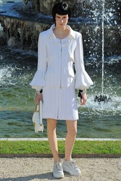 chanel-rtw-resort-2013