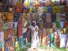 cloth-seller.jpg (320×240)