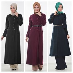 Doque Mantolar %70 indirimle #kaban #stil #kombin #doque #hijab #hijaboftheday #hotd #TagsForLikes #hijabfashion #love #hijabilookbook #thehijabstyle #fashion #hijabmodesty #modesty #hijabstyle #hijabistyle #fashionhijabis #hijablife #hijabspiration #hijabcandy #hijabdaily #hijablove #hijabswag #modestclothing #fashionmodesty #thehijabstyle #istanbul #ankara #izmir